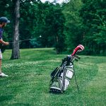 2018 | Best Putters for Beginners