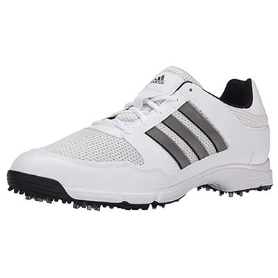 Best Golf Shoes for Walking Adidas Tech Response Golf Shoe