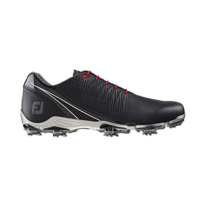 FootJoy Men's DNA 2.0