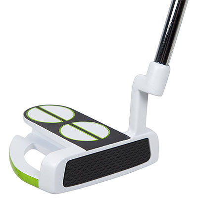 Best Putters for Beginners Pinemeadow Golf GPX SL Putter