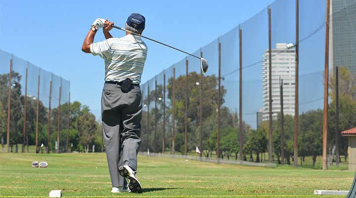 2018 | Best Golf Clubs for Seniors